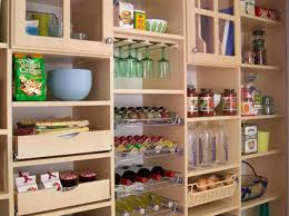 cabinet pantry cabinet plans stunning kitchen pantry cabinet