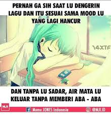 Meme Anime Indonesia - 25 best memes about indonesia indonesia memes