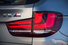 logo bmw m p90166887 highres mfatuation