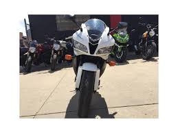 cbr600r honda cbr in colorado for sale used motorcycles on buysellsearch