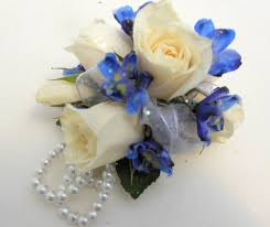 prom flowers prom flowers corsages and boutonnieres mendon greenhouse and