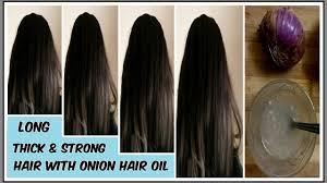 for hair hair fast hair regrowth hair loss thick hair