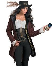 Female Pirate Halloween Costume Cool Halloween Costumes Ideas Women Simply Awesome