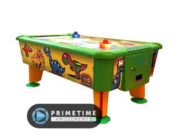 hockey time air hockey table air hockey tables for sale for rent primetime amusements
