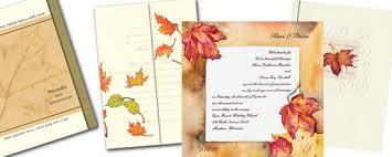 cheap fall wedding invitations fall wedding invitations cheap fall wedding invitation fall