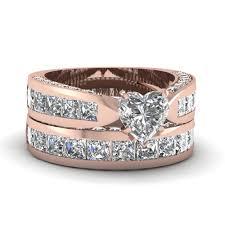 5 Carat Cushion Cut Engagement Rings 18 Extraordinary Designs Of Carat Diamond Engagement Rings