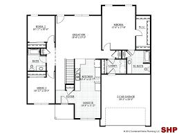 log home floor plans with garage garage home floor plans floor plans 2 home designs log home
