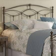 Silver Metal Headboards by Kensington Metal Headboards Jcpenney Beds Pinterest Bed