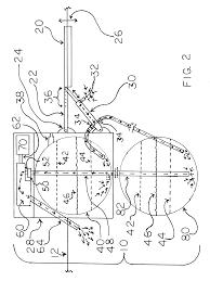 patent us6647716 ocean wave power generator a u201cmodular power