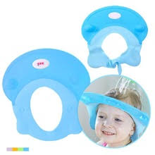 baby shower caps compare prices on baby shower cap online shopping buy low price