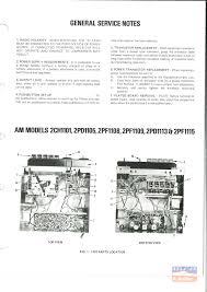 barracuda manual 1971 barracuda challenger motorola radio mopar 3501054 3501050