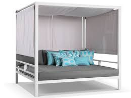 cabana outdoor daybed outdoor daybed