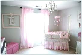 light pink sheer curtains sheer pink curtains nikevapormax us