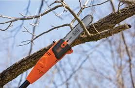 new black decker cordless chainsaws