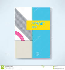 business report template report cover template free flow map printable annual business report cover template with modern material design annual business report cover template modern material design style vector background eps