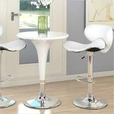 Small Bistro Table Indoor Indoor Bistro Table Set Home Designs Ideas Tydrakedesign Us