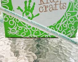 green kid crafts review outer space discovery box