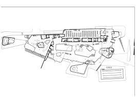 Thermalbad Bad Ems Therme Von 4a Architekten In Bad Ems Sauna Am Fluss