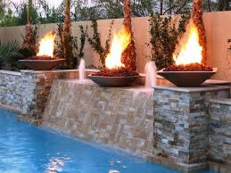 Outdoor Gas Fire Pit Gas Outdoor Fireplaces Fire Pits Home Fireplaces Firepits