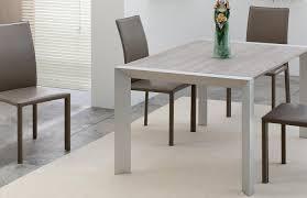 minecraft modern kitchen table modern kitchen table unique modern kitchen table decor