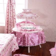 Lilac Nursery Curtains Interesting Lilac Nursery Curtains Inspiration With Lilac Nursery