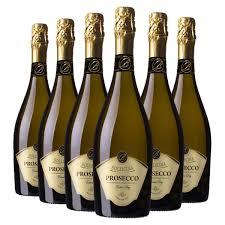 asti martini champagne champagne u0026 sparkling wines costco uk