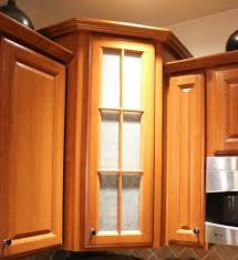 Kitchen Without Cabinets Transform Your Kitchen Cabinets Without Paint 11 Ideas Hometalk