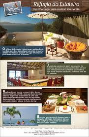 Favorito e-mail marketing | Design gráfico, diagramação, fotografia  #KJ46