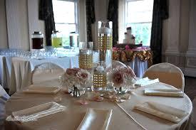 Wedding Hall Rentals Historic 512 Wedding Ceremony And Reception Design U0026 Installation