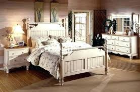 country style bedroom decorating ideas country cottage bedrooms french cottage bedroom ideas style beds