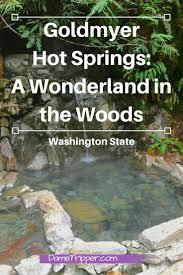 Washington travel bloggers images Best 25 washington state ideas washington state jpg