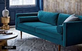 edition canapé canapés sièges canapés decofinder
