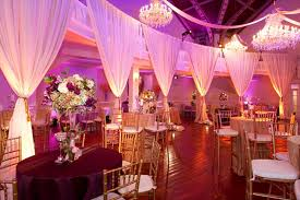 affordable wedding venues in philadelphia richmond philadelphia pa
