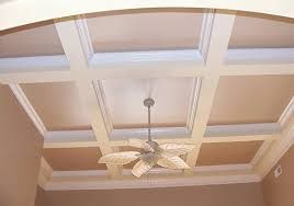 types of ceilings pictures of types of ceilings 9g18 tjihome