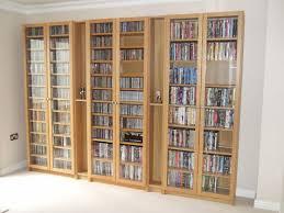 buy dvd storage cabinet pin by sandy englund on tiny road pinterest dvd storage dvd