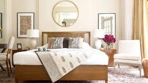 bedroom image sfdark