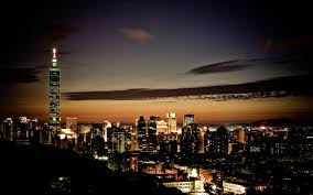 New York Wallpapers New York Hd Images America City View by Download America Wallpaper 655 Verdewall