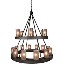 Transitional Chandeliers For Foyer Cool Transitional Chandeliers For Foyer Large Rustic Chandelier