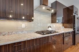 fascinating backsplashes for kitchens u2014 home design ideas new to