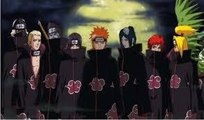 Naruto Halloween Costumes Adults Uchiha Itachi Cosplay Costumes Pants Naruto Shippuden Japanese