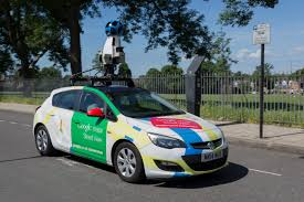 google images car nobody wants to let google win the war for maps all over again fortune
