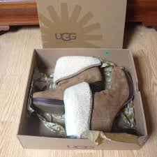 ugg s dandylion boots 38 ugg shoes ugg dandylion booties from lilliana s