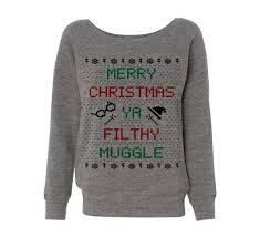 home alone sweater 21 sweaters you ll totally want to wear this year