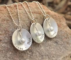 custom necklaces custom necklaces