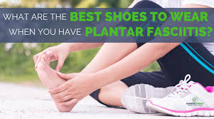 s boots plantar fasciitis what are the best shoes to wear for plantar fasciitis