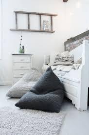 maison du monde coussin de sol best 25 diy coussin sol ideas only on pinterest tapis de sol