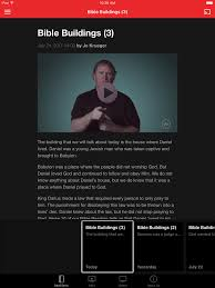 A Place Deaf App Deaf Missions