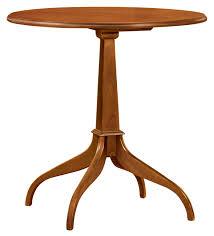stickley san francisco hepplewhite console table