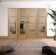 room doors as room dividers popular home design fresh with doors