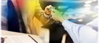 Rewards Business Credit Cards Business Credit Cards American National Bank